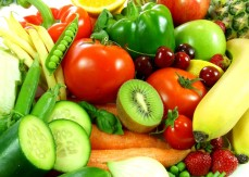 cropped-fruit-and-vegetables.jpg